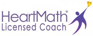 HM_Licensed_Coach_logo_klein